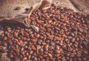 UE oferă sprijin de 15 milioane EUR pentru îmbunătățirea sectorului cafelei din Etiopia